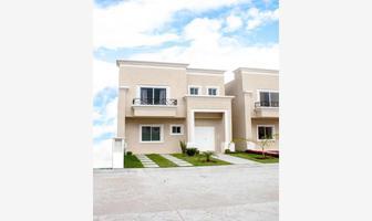 Foto de casa en venta en los viñedos residenciales 123, parque residencial coacalco, ecatepec de morelos, méxico, 20427000 No. 01