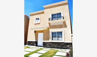 Foto de casa en venta en los viñedos residenciales 123, parque residencial coacalco, ecatepec de morelos, méxico, 20994573 No. 01