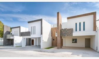 Foto de casa en venta en  , los viñedos, torreón, coahuila de zaragoza, 12276778 No. 01
