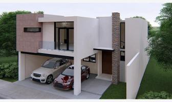 Foto de casa en venta en  , los viñedos, torreón, coahuila de zaragoza, 14149918 No. 01