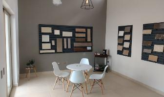 Foto de casa en venta en  , los viñedos, torreón, coahuila de zaragoza, 0 No. 01