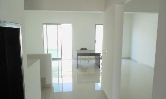 Foto de casa en venta en  , los viñedos, torreón, coahuila de zaragoza, 0 No. 03