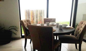 Foto de casa en venta en  , los viñedos, torreón, coahuila de zaragoza, 0 No. 05