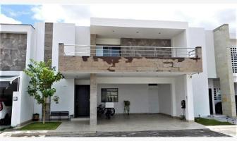 Foto de casa en venta en  , los viñedos, torreón, coahuila de zaragoza, 15780730 No. 01