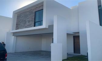 Foto de casa en venta en  , los viñedos, torreón, coahuila de zaragoza, 19144166 No. 01