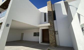 Foto de casa en venta en  , los viñedos, torreón, coahuila de zaragoza, 19399150 No. 01