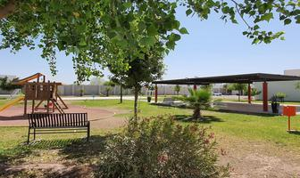 Foto de terreno habitacional en venta en  , los viñedos, torreón, coahuila de zaragoza, 19795196 No. 01