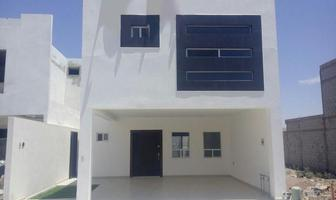 Foto de casa en venta en  , los viñedos, torreón, coahuila de zaragoza, 7010397 No. 01