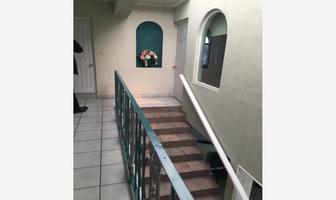 Foto de local en renta en  , los virreyes, querétaro, querétaro, 11433396 No. 01