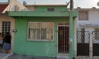 Foto de casa en venta en los volcanes 00001, los volcanes, veracruz, veracruz de ignacio de la llave, 10240987 No. 01