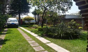 Foto de casa en venta en los volcanes 1123, volcanes de cuautla, cuautla, morelos, 15924703 No. 01