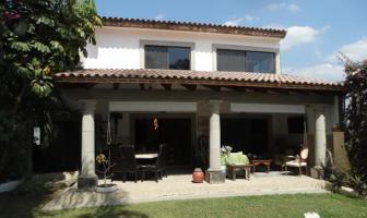 Foto de casa en venta en lote 1a 1, sumiya, jiutepec, morelos, 0 No. 01