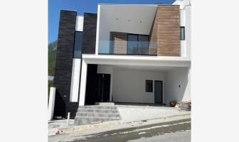 Foto de casa en venta en lote 51, 65, 67, 68, 69 y 70 51, 65, 67, 68, 69 y 70, lomas del vergel, monterrey, nuevo león, 0 No. 01