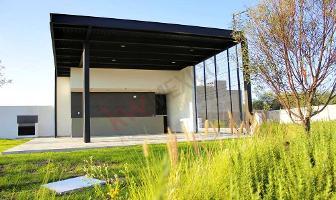 Foto de terreno habitacional en venta en lote 9 manzana 4 , villa de pozos, san luis potosí, san luis potosí, 16970685 No. 01