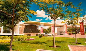 Foto de terreno habitacional en venta en lote , balcones de juriquilla, querétaro, querétaro, 14218273 No. 01
