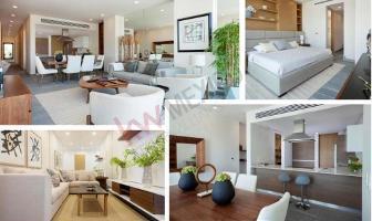 Foto de departamento en venta en lote comdominal 1-02 , zona hotelera, benito juárez, quintana roo, 13780619 No. 01