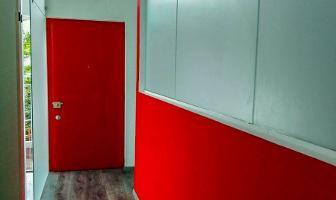 Foto de oficina en renta en louisiana , napoles, benito juárez, df / cdmx, 11449140 No. 01