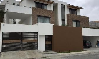 Foto de casa en venta en lucca 123456789, privadas la herradura, monterrey, nuevo león, 0 No. 01