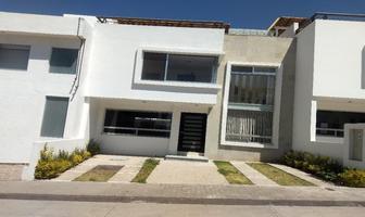 Foto de casa en venta en lucepolis 1, milenio 3a. sección, querétaro, querétaro, 0 No. 01