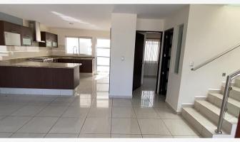 Foto de casa en venta en lucepolis 1, milenio iii fase a, querétaro, querétaro, 0 No. 02