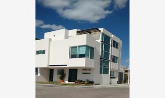 Foto de casa en venta en lucépolis 1, milenio iii fase a, querétaro, querétaro, 0 No. 01