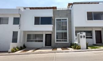 Foto de casa en venta en lucepolis 1, milenio iii fase b sección 11, querétaro, querétaro, 0 No. 01