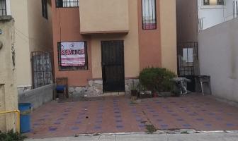 Foto de casa en venta en lucero , barrio estrella norte y sur, monterrey, nuevo león, 0 No. 01