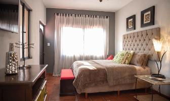 Foto de casa en venta en lucero , la lejona, san miguel de allende, guanajuato, 15097743 No. 01