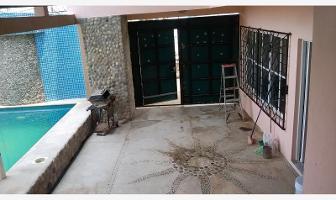 Foto de casa en venta en luces del mar 344, pie de la cuesta, acapulco de ju?rez, guerrero, 3364110 No. 02
