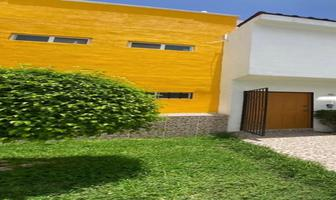 Foto de casa en venta en luciernaga , paraíso villas, benito juárez, quintana roo, 0 No. 01