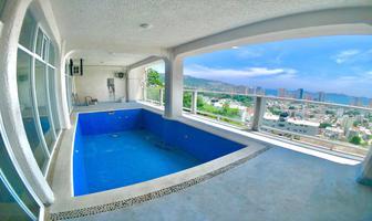 Foto de casa en venta en lucio gallardo m.57 numero 20 , balcones de costa azul, acapulco de juárez, guerrero, 12233781 No. 01