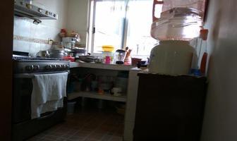 Foto de casa en venta en lucio tapia 5, zona escolar, gustavo a. madero, df / cdmx, 0 No. 26
