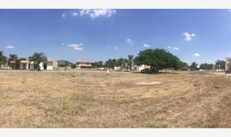 Foto de terreno habitacional en venta en luis 1, kilometro 3.5 carretera cajititlan - san miguel cuyutlan 24, la noria de los reyes, tlajomulco de zúñiga, jalisco, 5380329 No. 03