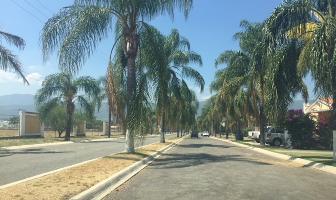 Foto de terreno habitacional en venta en luis 1 kilometro 3.5 carretera cajititlan - san miguel cuyutlan , la noria de los reyes, tlajomulco de z??iga, jalisco, 5380004 No. 02