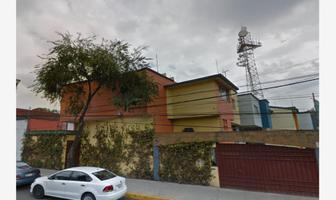 Foto de casa en venta en luis cabrera 680, lomas quebradas, la magdalena contreras, df / cdmx, 0 No. 01