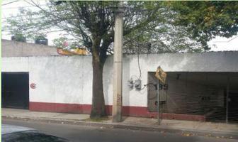 Foto de casa en venta en luis castillo ledon , san pedro, cuajimalpa de morelos, df / cdmx, 10942828 No. 01