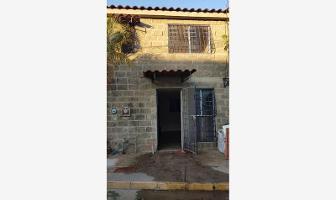 Foto de casa en venta en luis donald colosio , luis donaldo colosio, acapulco de juárez, guerrero, 6763778 No. 01