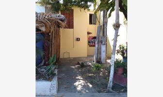 Foto de casa en venta en  , luis donaldo colosio, acapulco de juárez, guerrero, 6539190 No. 03