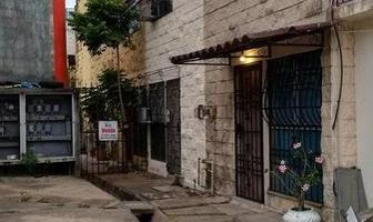 Foto de casa en venta en  , luis donaldo colosio, acapulco de juárez, guerrero, 9762957 No. 01