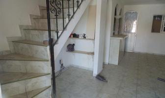Foto de casa en venta en  , luis donaldo colosio, acapulco de juárez, guerrero, 9763216 No. 01