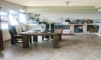 Foto de casa en venta en luis donaldo colosio , san salvador, toluca, méxico, 0 No. 01