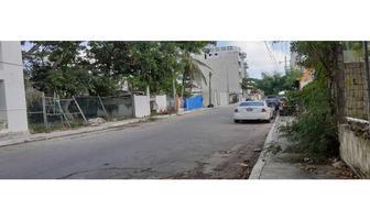 Foto de terreno habitacional en venta en  , luis donaldo colosio, solidaridad, quintana roo, 0 No. 01