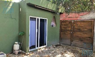 Foto de casa en venta en  , luis donaldo colosio, solidaridad, quintana roo, 9246040 No. 01
