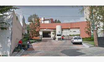 Foto de departamento en venta en luis echeverria 102, jesús del monte, huixquilucan, méxico, 5796267 No. 01