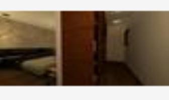 Foto de departamento en venta en luis echeverria alvarez 23, luis echeverria álvarez, boca del río, veracruz de ignacio de la llave, 19152846 No. 01