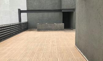 Foto de edificio en venta en luis g vieyra , san miguel chapultepec ii sección, miguel hidalgo, df / cdmx, 10002457 No. 02