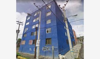 Foto de departamento en venta en luis garcia 244, valle de san lorenzo, iztapalapa, df / cdmx, 0 No. 01