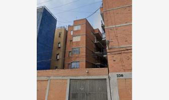 Foto de departamento en venta en luis garcia 250, santa martha acatitla, iztapalapa, df / cdmx, 0 No. 01