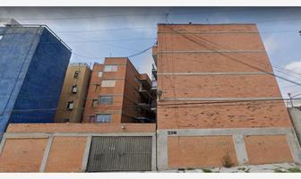 Foto de departamento en venta en luis garcía 250, valle de san lorenzo, iztapalapa, df / cdmx, 19227536 No. 01