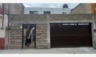 Foto de casa en venta en luis gutiérrez 659, saltillo zona centro, saltillo, coahuila de zaragoza, 0 No. 01